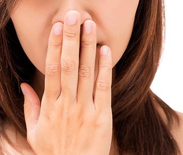 Cuadro Oral Chroma copia