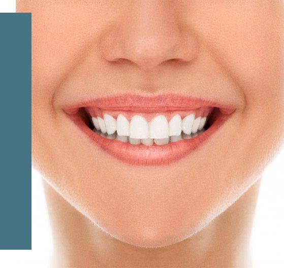 periodoncia 1