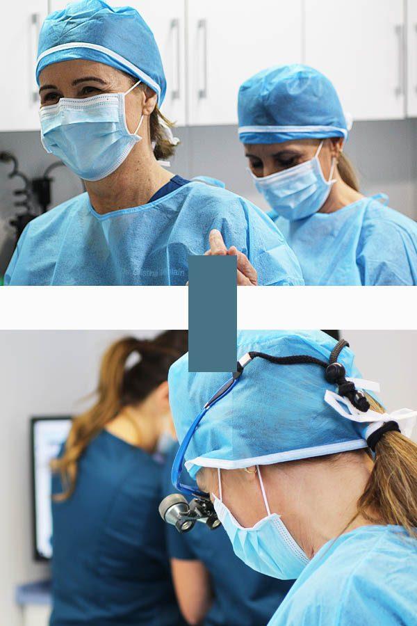 implantes dcha