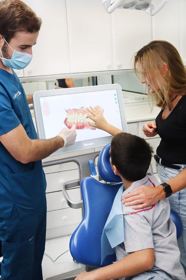 odontopediatria 1