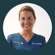 Doctora Lucía Villalaín
