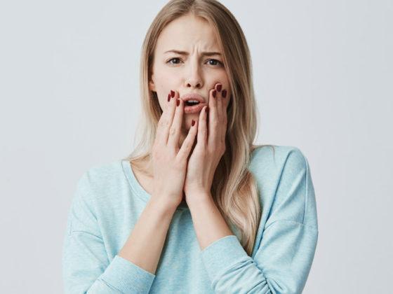QUÉ ES UNA RECESIÓN Y CÓMO SE TRATA - Dentistas en Avilés - Clínica Villalaín